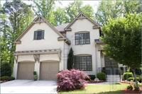 Three or more bedrooms Attached Home wanted in Fonda   For More