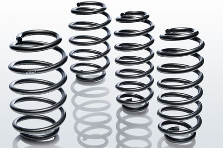 EIBACH SPRINGS E8259-140 PRO KIT TO FIT IS250/200/220D 2.5i/2.2D