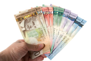 Cash for Unwanted Cars 226-260-0015