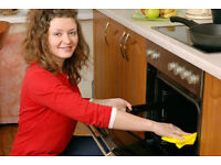 ExTREMELY,Deep CLEANING,£9/h,Spring,End of Tenancy Cleaning,Reliable Domestic Cleaner,House Cleaner