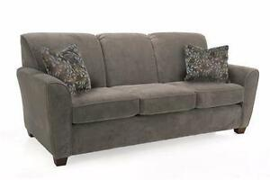 Decor rest Furniture sofas sectionals and chairs over 400 fabrics or leather in store best prices