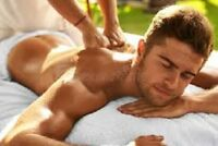 Sunny days Get the therapy-Oriental Massage by Michiko