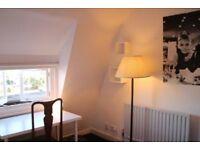 Room to rent in Montpelier