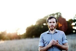 4 James Vincent McMorrow TICKETS!