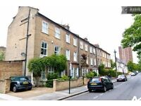HOUSES /FLATS WANTED FOR QUICK SALE