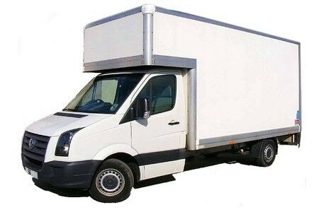 Man And Van Removals, House Clearance, Recycling , Short Notice Bookings Welcome, European Moves too