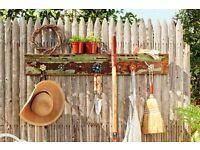 Female Maintenance gardener, Bournemouth and surrounding areas £12.50 hour