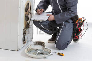 MAJOR APPLIANCE REPAIR SERVICE - 45 Years experiance