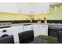 CITY CENTRE/ WESTEND HMO ROOMS FRIENDLY FLATMATES FAST WIFI