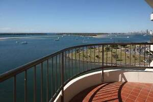Views and views and more Broadwater views! Runaway Bay Gold Coast North Preview