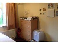 Short term- Double room in Headington