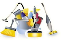 Commercial Cleaning, Banks,Offices,Dealership,Restaurant Etc