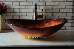 Ultimate Bath: Faucets,Sinks, Vanities, Toilets tubs Shower sets