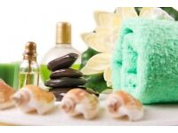 A Genuine Massage Service For Men And Women By A Trained Male Therapist