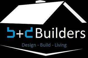 B & D Builders - Bricklaying Labrador Gold Coast City Preview