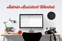 Supply Chain Administrative Assistant