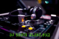 Your 1st Choice DJ For Parties