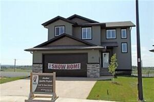 OPEN HOUSE SATURDAY JULY 21st 82 MITCHELL CRESCENT 1:00-4:00