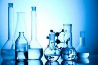 Chemistry Tutor for Undergraduate Students