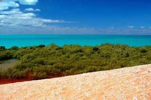 Wanted Place to Rent in Broome Broome Broome City Preview