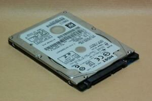FAST 320GB LAPTOP SATA III HARD DRIVE - $45/OBO