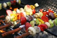 BBQ CATERING FOR YOUR OFFICE OR PRIVATE PARTY