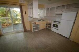 For Sale Side By Side 2-Storey Duplex With Brand New Kitchen