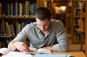 Personalized Professional Tutoring for the CFAT