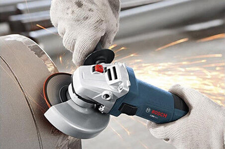 Image result for how can we choose angle grinder