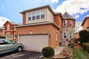 Beautiful Well Maintained 4 Bedroom Home