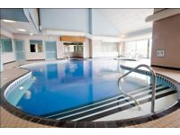 Fancy a short hotel break in Devon?
