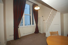 A pretty apartment in a wonderful Location just off the Gloucester Road on Emperors Gate.