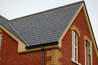 Roofing and Repairs- Protect Your Investment