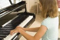 Music Lessons NW (Guitar, Piano, Vocal, Drums, Violin, Ukulele)