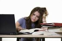 We Can COMPLETELY REVISE YOUR High School/University ASSIGNMENTS