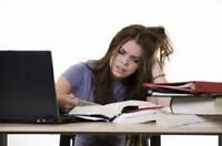We Can COMPLETE YOUR High School/University COURSES& Assignments
