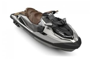 Sea Doo Gtx 4 Tec   ⛵ Boats & Watercrafts for Sale in