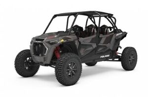 Rzr Turbo | Kijiji in Alberta  - Buy, Sell & Save with
