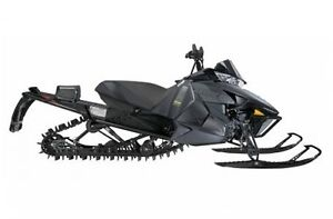 2013 Arctic Cat XF 1100 TURBO SNO PRO HIGH COUNTRY LIMITED