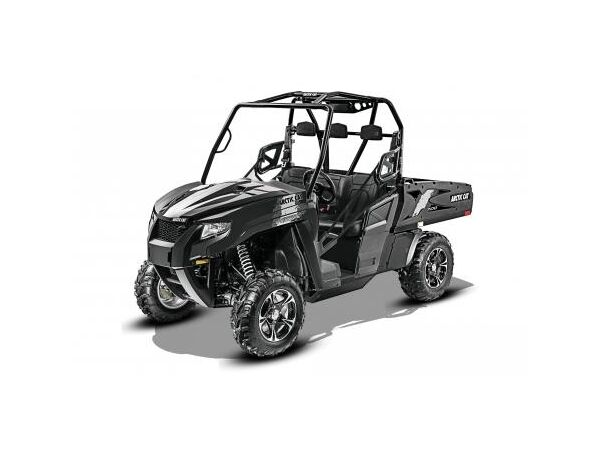 Used 2016 Arctic Cat Prowler HDX 700 XT EPS