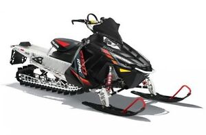2015 Polaris Industries PRO 800 RMK 155