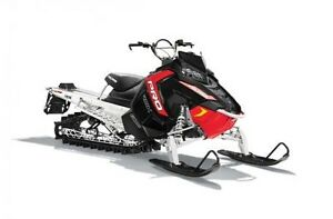 2016 Polaris Industries 800 Pro-RMK® 155 ES