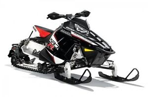 2013 Polaris Industries 800 SWITCHBACK PRO-R ES