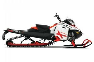 2014 Ski-Doo SUMMIT X 800 163
