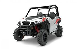 2017 Polaris Industries GENERAL 1000 EPS