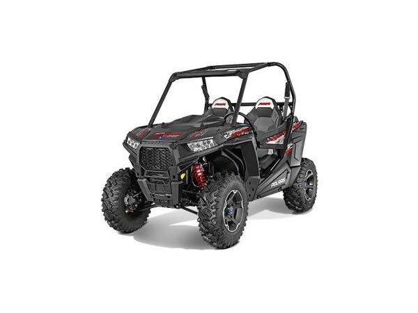 Used 2015 Other RZR 900 XC EDITION S