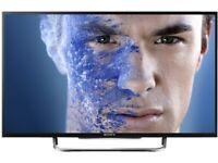 Sony bravia   Televisions, Plasma & LCD TVs for Sale - Gumtree