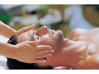 very nice massage