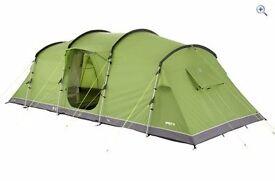 Higear Spirit 6 Tunnel Tent.