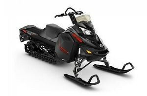 2016 Ski-Doo Summit 800etec sp